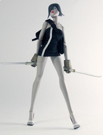 https://ru.myanimeshelf.com//upload/dynamic/2011-04/19/princessinfo3.jpg