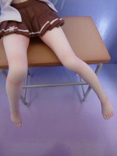 Фото ножки под партой фото 30-742