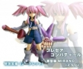 фотография One Coin Figure Tales of Symphonia: Presea Combatir Special Weapon Version