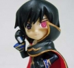 фотография Chibi Voice I-doll 2: Lelouch Lamperouge