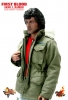фотография Movie Masterpiece Rambo M65 Jacket Ver.