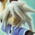 Tales of Symphonia Collectible Figures: Genius Sage