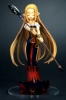 фотография One Coin Grande Disgaea Collection: Female Cleric