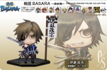 фотография One Coin Grande Figure Collection Sengoku Basara Third: Date Masamune