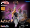 фотография Super Action Statue 4 J.P. Polnareff
