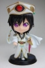 фотография Ichiban Kuji Premium Code Geass R2 ~Romantic Variation~: Lelouch Lamperouge