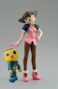 фотография Capcom Girls Collection Tron Bonne