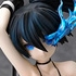 Black ★ Rock Shooter Black Blade Ver.