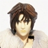Play Arts Squall Leonhart