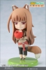 фотография Toy's Works Collection 2.5 Spice and Wolf 2: Holo D