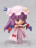 фотография Nendoroid Petite: Touhou Project Set #2: Patchouli Knowledge