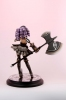 фотография Steel Princess Ymir Extra Attack Miyazawa Mokei Limited Edition