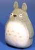фотография Doll Collection Totoro