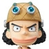 Excellent Model Theater Straw 2nd Usopp