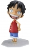 фотография Excellent Model One Piece Theater Straw Monkey D. Luffy