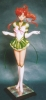 фотография Eternal Sailor Jupiter