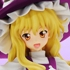Kirisame Marisa Limited Color Ver.