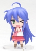 фотография Lucky Star Nendoroid Petite Season 01 Konata Izumi Winter Uniform Ver
