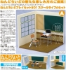 фотография Nendoroid Playset  #01: School Life Set A (Window Side)