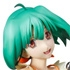 Excellent Model Ranka Lee Macross Cinderella Ver