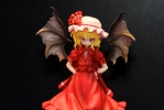 фотография Remilia Scarlet Limited 2P Color ver.