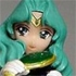 HGIF Sailor Moon World 2: Sailor Neptune