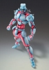 фотография Super Action Statue Crazy Diamond