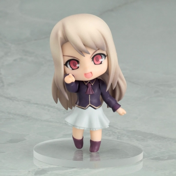 главная фотография Nendoroid Petite Fate/Stay Night: Ilya Dress Ver