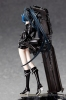 фотография Black ★ Rock Shooter Original Ver.