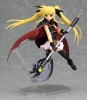 фотография figma Fate Testarossa The MOVIE 1st Ver