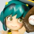 Hanshin Tigers Child Lum-chan Catch Ver.