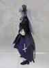 фотография Rozen Maiden Mini Doll Suigintou