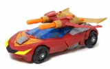 фотография Rodimus Minor