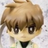 Clamp In 3-D Land Series 8: Syaoran