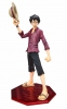фотография Portrait Of Pirates Strong Edition Monkey D. Luffy