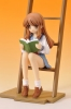 фотография Haruhi 3 Girls Figure Collection: Mikuru Asahina
