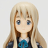 K-ON! Mobip Collection: Kotobuki Tsumugi