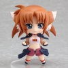 фотография Nendoroid Petite: Mahou Shoujo Lyrical Nanoha The MOVIE 1st: Arf