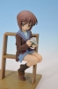 фотография Haruhi 3 Girls Figure Collection: Yuki Nagato