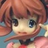 HGIF The Melancholy of Haruhi Suzumiya #1: Mikuru Asahina Troubled Face Ver