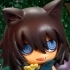 One Coin Collection Lamento Beyond the Void: Asato