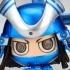 One Coin Grande Figure Collection Sengoku Basara Second - New Colors: Azai Nagamasa