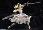 фотография Saber Lily Distant Avalon