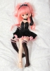 фотография Mini Dollfie Dream Louise