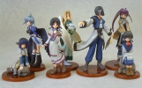 фотография Utawarerumono One Coin Figure Series: Aruruu