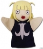 фотография GE Animation Death Note Puppets: Misa Amane
