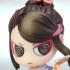 One Coin Grande Figure Collection Sengoku Basara First - New Colors: Nouhime