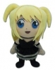 фотография Great Eastern Death Nore Plushies: Misa Amane