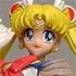 Sailor Moon World: Super Sailor Moon