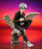 фотография Nagisa Kaworu New Theater Ver.